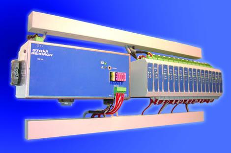 modulare_rwa_bus_steuerzentrale_mz2