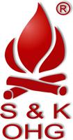 3d-logo200x105