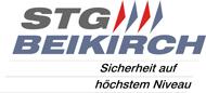 logo_stg_bekirch