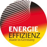 Energie_Effizienz