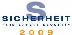 logo_gross_sich2009_weiss