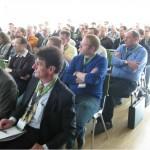Seminar_STG_BEIKIRCH
