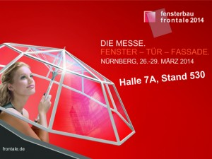 Logo_Fensterbau