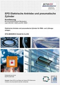 EPD_Antriebe_STG