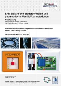 EPD_Steuerungen_STG