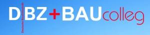 BAUcolleg