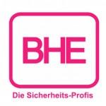 BHE_Seminare_STG_BEIKIRCH_kl