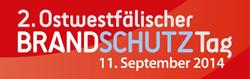 Ostwestfaelischer_Brandschutztag_STG_BEIKIRCH