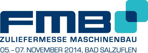 FMB_Logo_