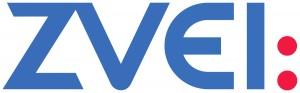 ZVEI_Logo