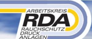 rda-arbeitskreis