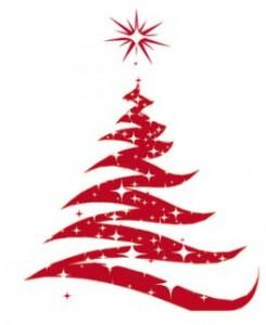 Weihnachtsbaum_STG_BEIKIRCH