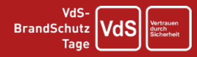 VDS_Brandschutztage_2018