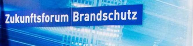 Vds Branschutztage 2018